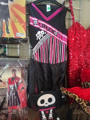 Costumes for Sale in Lake Mary, FL