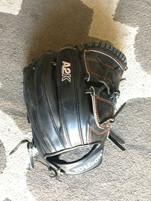 "Wilson A2K pitchers baseball glove size 12"" model B212 for Sale in Westminster, CA"