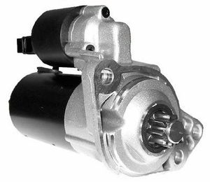 Brand new starter for a VW Jetta 2002 2.0 engine for Sale in Sacramento, CA