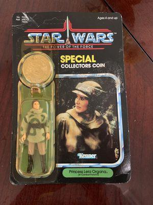 1984 coin collectible Star Wars for Sale in Murfreesboro, TN