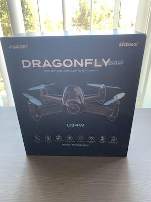 New-Force 1 Dragonfly U34W for Sale in El Cajon, CA