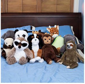 Stuffed Animal Plush Toy for Sale in Irving, TX