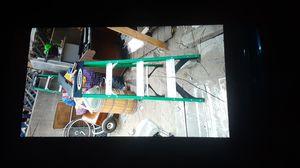Escalera for Sale in Rialto, CA
