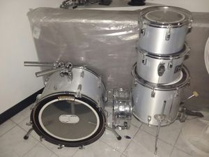 Drums for Sale in Grove City, OH