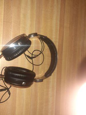 Symphonized headphones for Sale in Pinellas Park, FL