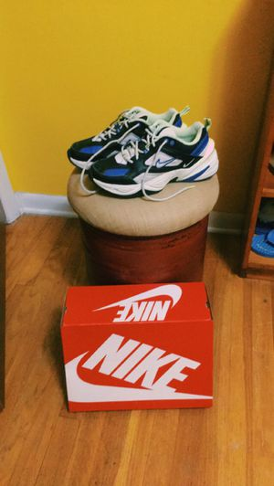 Brand New Designer Nike Retro Bounces for Sale in Lander, WY