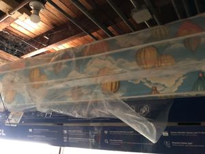 Single beds 3pcs for Sale in Daly City, CA