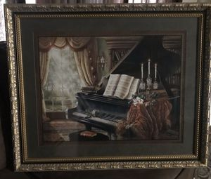 Home Interiors Frame for Sale in Pomona, CA