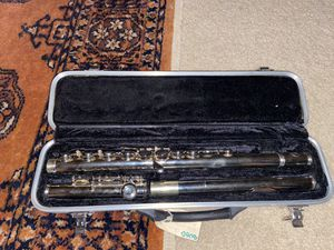 Flute for Sale in Fresno, CA