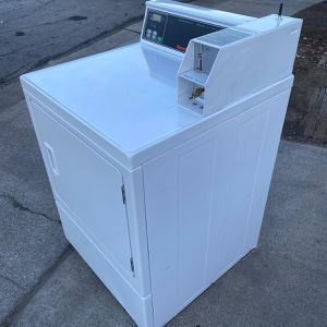 Speed Queen Washer and Dryer for Sale in Tracy, CA