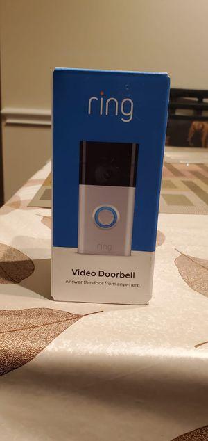 Doorbell for Sale in Anaheim, CA