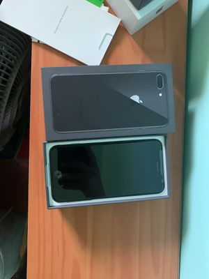 iPhone 8 128GB for Sale in Salisbury, MD