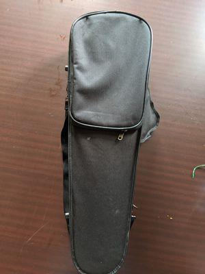 Child's violin for Sale in Hoquiam, WA