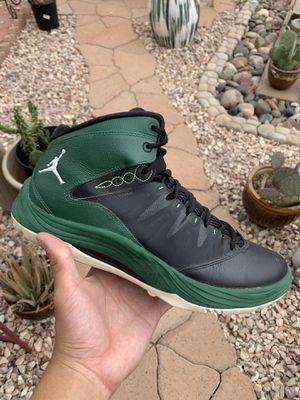 JORDAN PRIME FLY (Size 10.5) for Sale in Buckeye, AZ