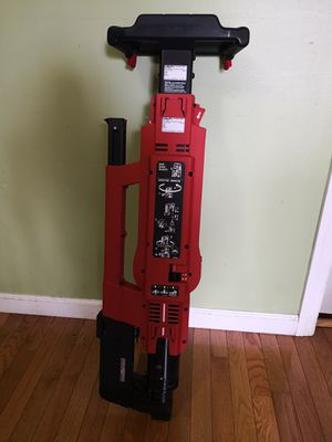 hilti dx 860-hsn for Sale for sale  Queens, NY