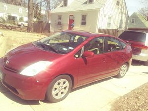 2005 Toyota prius for Sale in University Park, MD