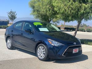 2018 Toyota Yaris iA for Sale in Rialto, CA
