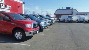 2013 ,2014,2012 trucks for Sale in Manassas, VA