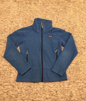 Women's Patagonia fleece, sz s for Sale in Seattle, WA