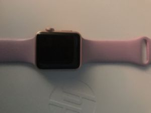 Apple Watch series 1 for Sale in Durham, NC
