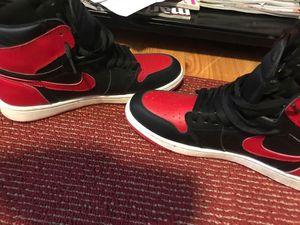Air Jordan 1 for Sale in Boston, MA