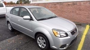 2011 KIA RIO for Sale in Marietta, GA