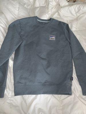 Patagonia Sweatshirt for Sale in Ashburn, VA
