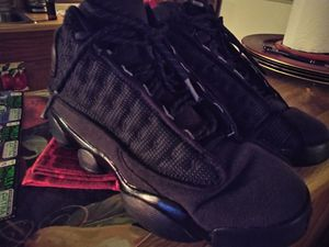 6.5 Jordan's $60.. Excellent Condition for Sale in Chesapeake, VA