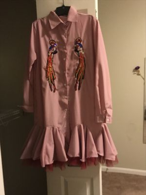 Classic dress for Sale in Cleveland, OH