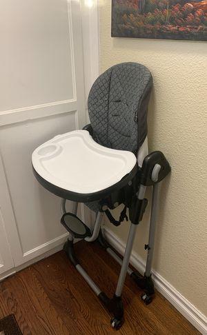 3 in 1 Highchair for Sale in Norwalk, CA