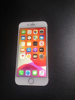 Unlocked iPhone 6S 32GB Telcel Tigo T-Mobile Verizon Metro Cricket AT&T for Sale in Hacienda Heights, CA