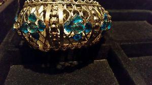 Beautiful Elegant Bracelet for Sale in Philadelphia, PA