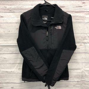 North Face Denali Fleece Jacket - Black - Women's XS for Sale in Peach Bottom, PA