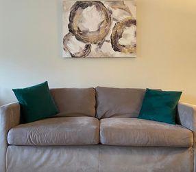 Comfortable Sofa for Sale in Centreville,  VA