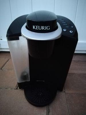 Keurig Coffee Machine Model B44 for Sale in Vienna, VA
