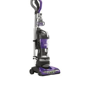 Dirt Devil Pet Vacuum for Sale in Whittier, CA
