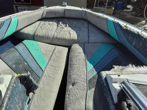 1984 bayliner marine boat for Sale in Long Beach, CA