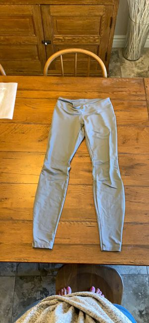 Patagonia Running pants leggings size small for Sale in Peoria, AZ