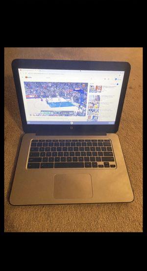 HP Laptop for Sale in La Habra, CA