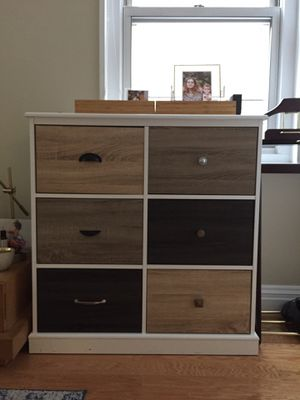 Dresser (Chest Drawer) for Sale in New York, NY
