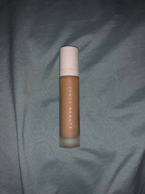 Fenty Foundation for Sale in Galena Park, TX