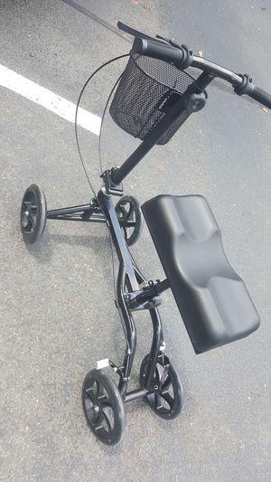 Brand new knee stroller for Sale in Harrisonburg, VA