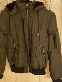 Women's Jacket for Sale in Issaquah,  WA