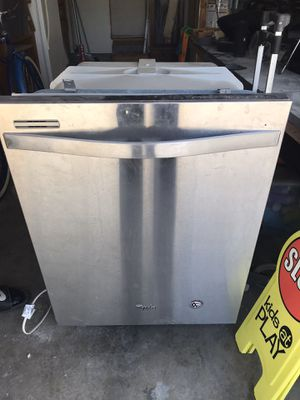 Dish Washer for Sale in Fremont, CA