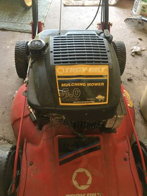 Briggs and Stratton engine for Sale in Spartanburg, SC
