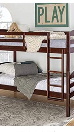 Brand New !!! Bunk bed !!! for Sale in West Valley City,  UT