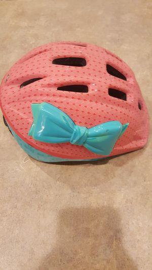 Girls helmet for Sale in Chandler, AZ
