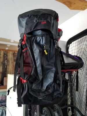 Colman backpack for Sale in Bel Aire, KS