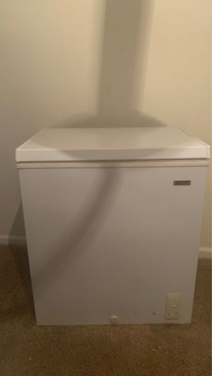 Deep Freezer For Sale for Sale in Columbia, SC