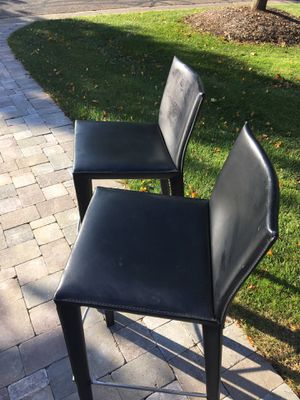 Bar stools for Sale in West Bloomfield Township, MI